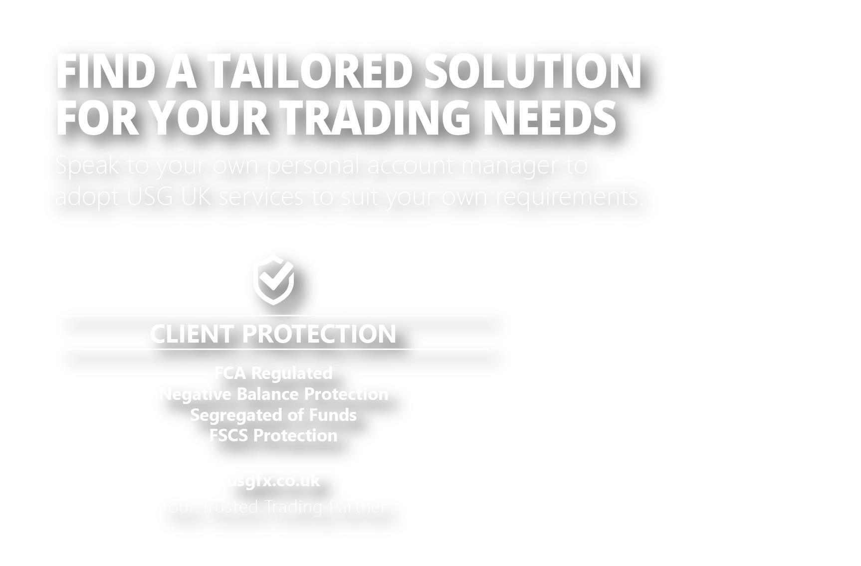 Tailored_Solution
